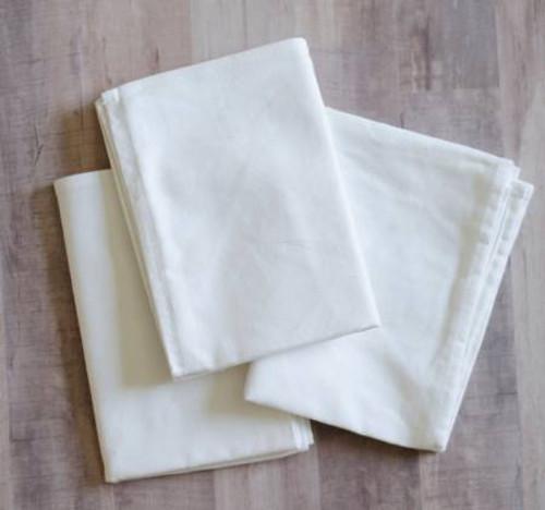 Tea Towel Blanks