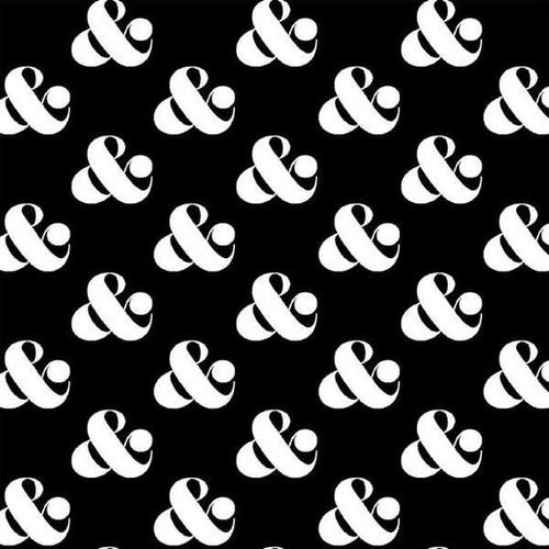 Ampersand #39744-1