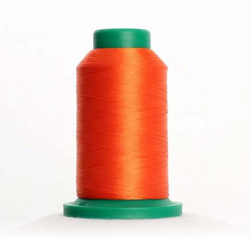 Isacord-1310 Hunter Orange