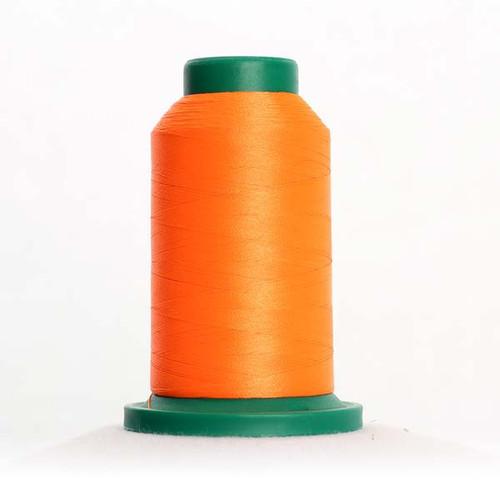 Isacord-1106 Orange