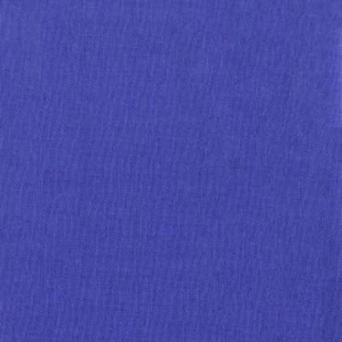 Cotton Couture Solid - Crocus