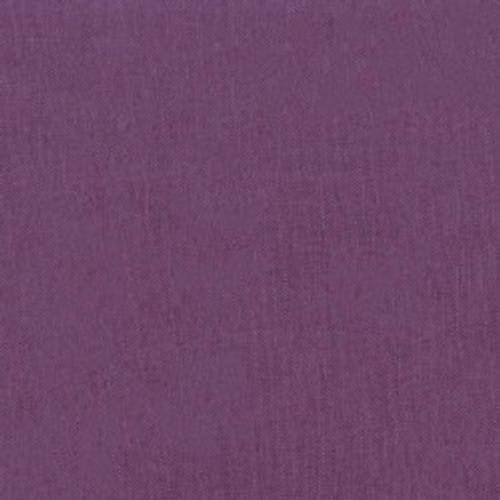 Cotton Couture Solid - Venus