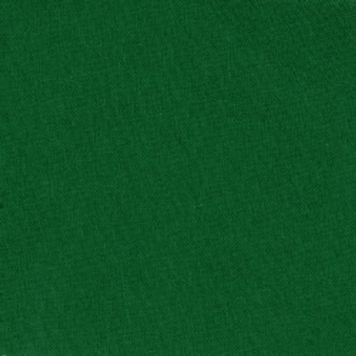 Cotton Couture Solid - Spearmint