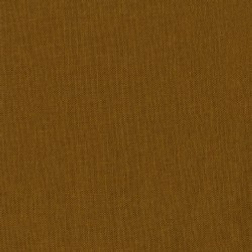 Cotton Couture Solid - Toffee
