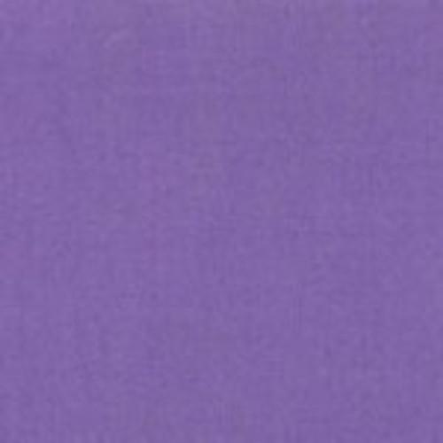 Cotton Couture Solid - Grape