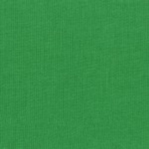 Cotton Couture Solid - Green