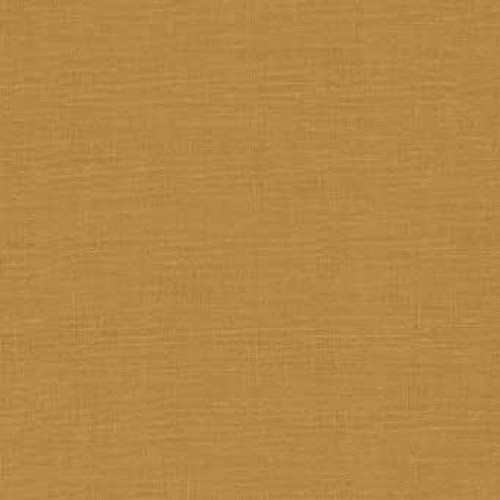 Cotton Couture Solid - Ginger