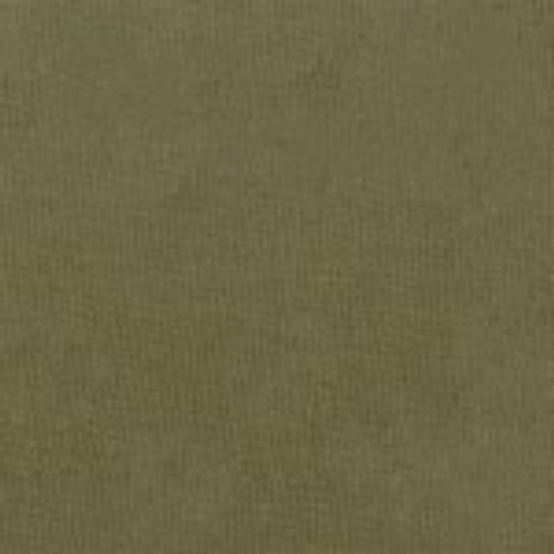 Cotton Couture Solid- Dirt
