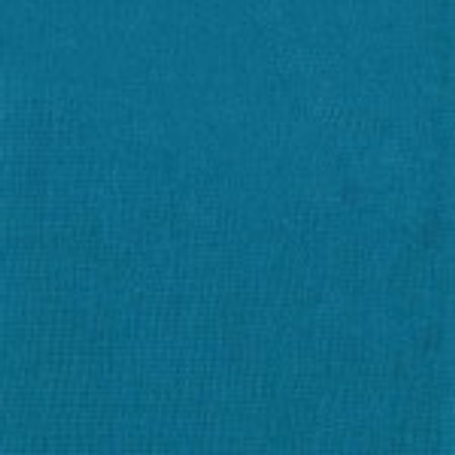 Cotton Couture Solid- Lagoon