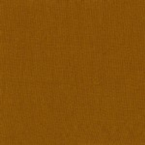 Cotton Couture Solid - Amber