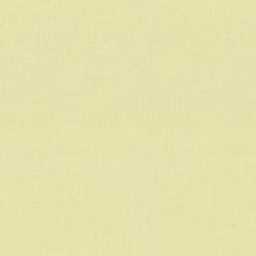 Cotton Couture Solid - Celedon