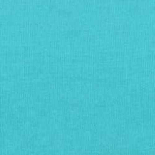 Cotton Couture Solid - Luna