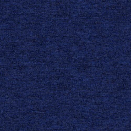 Cotton Shot Indigo 09636-55