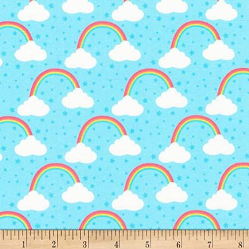 Chasing Rainbows 18618-216