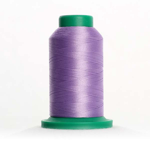 Isacord-3241 Amethyst Frost