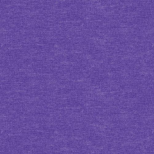 Cotton Shot Amethyst 09636-60
