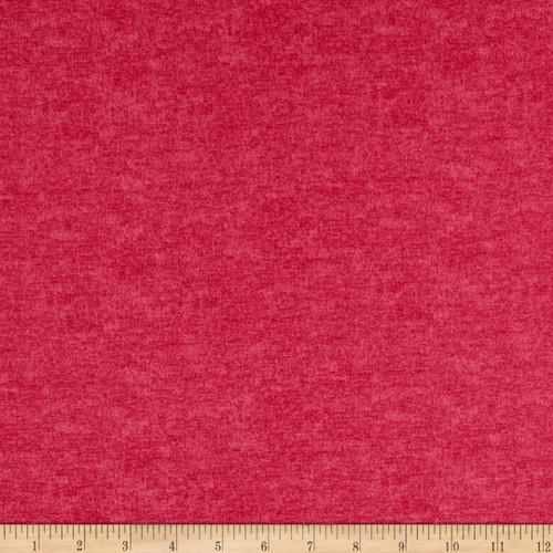 Cotton Shot Azalea 09636-28