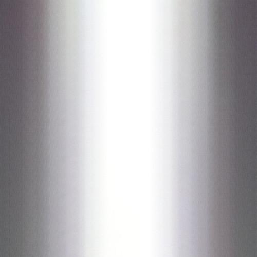 Gelato Ombre 11216-714