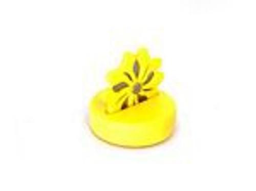 BladeSaver Thread Cutter Yellow