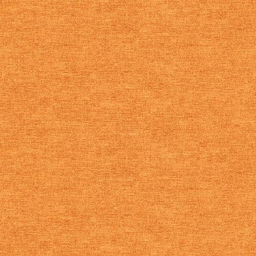 Cotton Shot Pumpkin 9636-39
