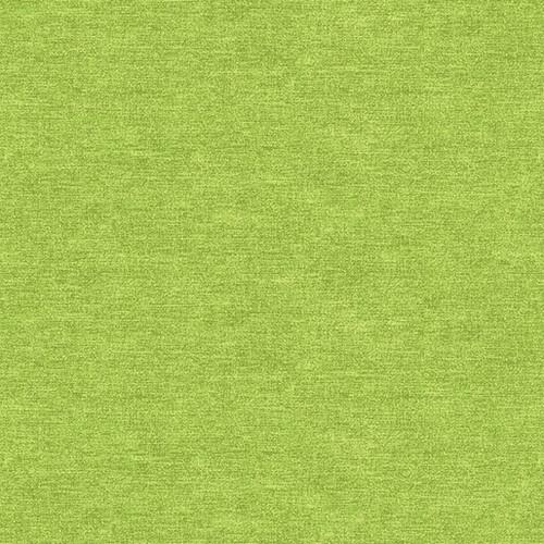 Cotton Shot Green 9636-40