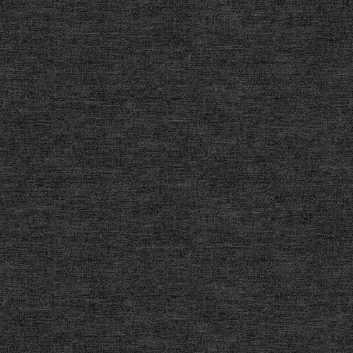 Cotton Shot Charcoal 9636-12