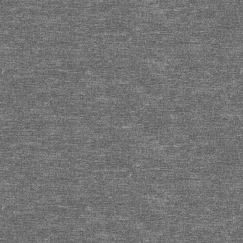Cotton Shot Steel 9636-13