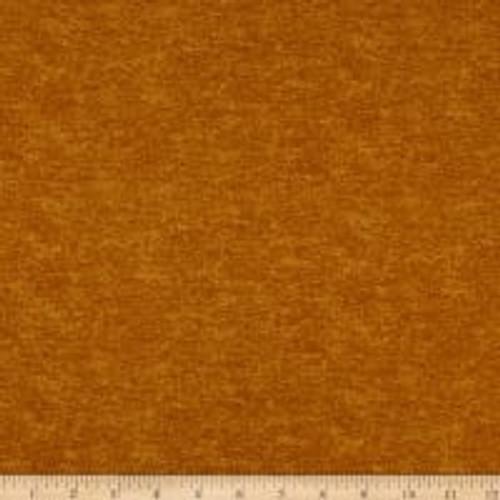 Cotton Shot Copper 9636-88