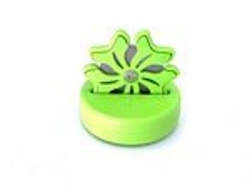 Bladesaver Thread Cutter Green