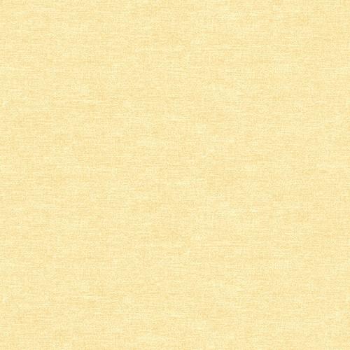 Cotton Shot Butter - 09636-03
