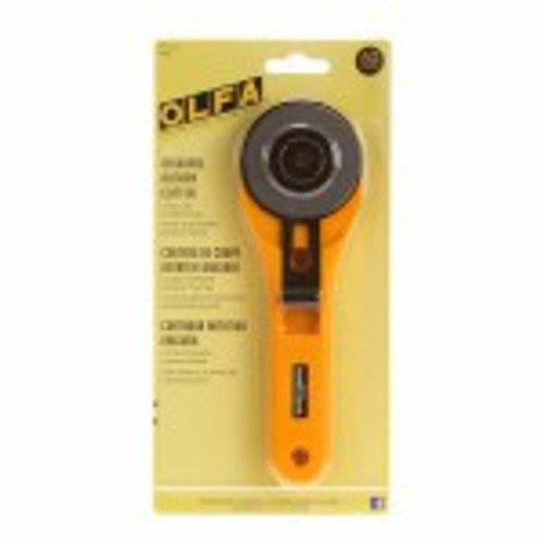 60mm X Large Rotary Cutter