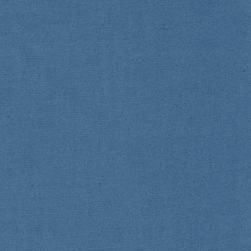 Cotton Couture Solid - Slate