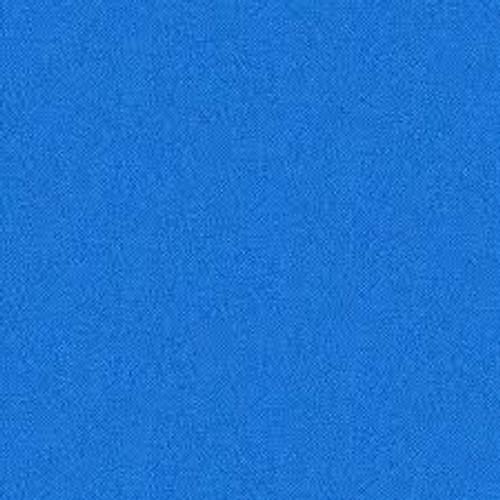 Phosphor Royal Blue A-9354-B1