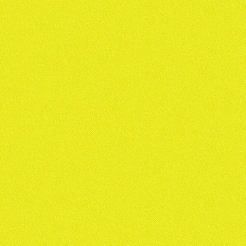 Phosphor Neon Yellow A-9354-Y1
