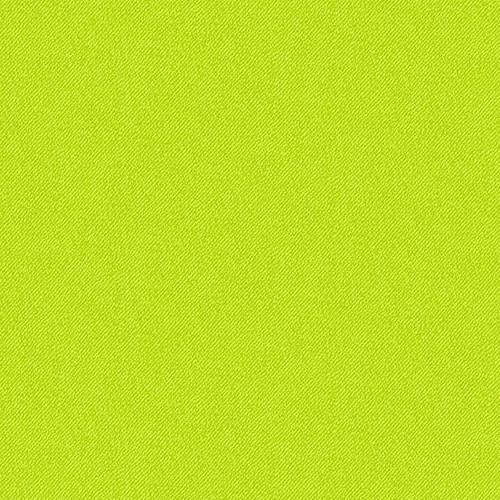 Phosphor Lime Green A-9354-V