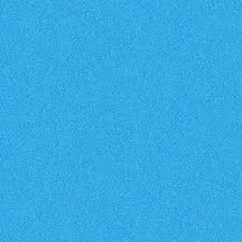 Phosphor Electric Blue A-9354-T