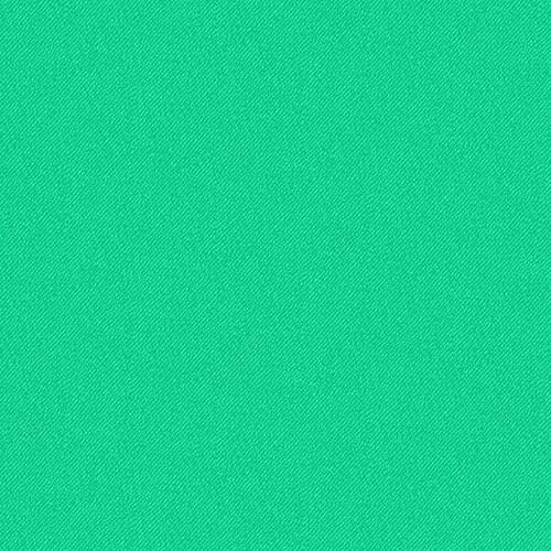 Phosphor Melon Green A-9354-G