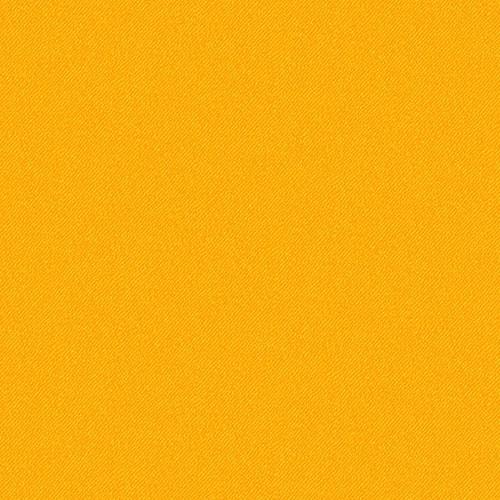 Phosphor Orange Cream A-9354-O