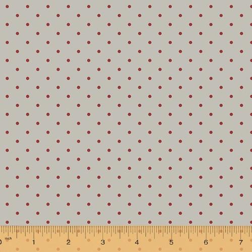 Dainty Dots 52341-1 Camilla