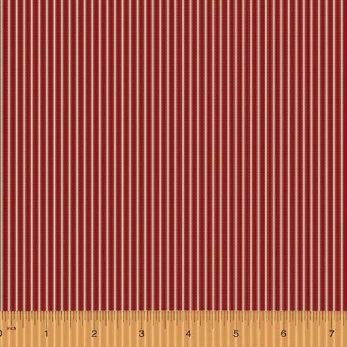 Striking Stripe 52342-5 Camilla