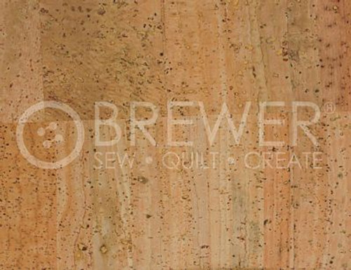 """Touch Pro Cork 36""""x27"""" - Natural"""
