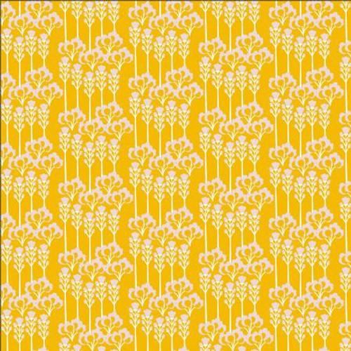 Glory - Constance - Sunshine Fabric MC204-SU3