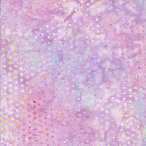 Dots - 1445 Batik