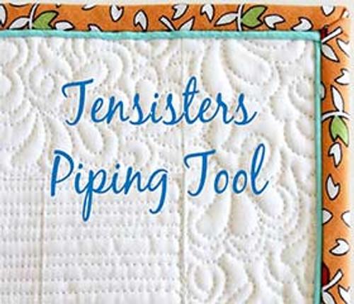 Piping Tool