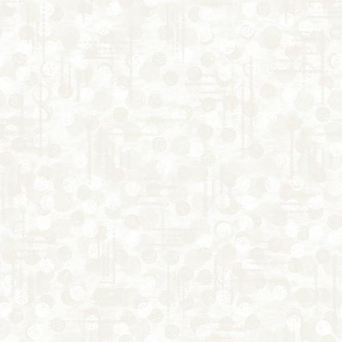 Jot Dot - Marshmallow