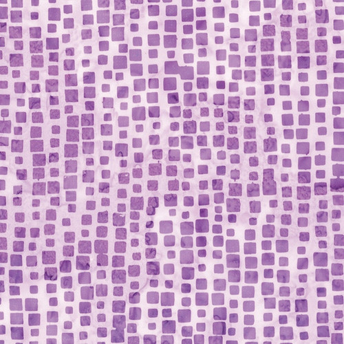 Stepping Stones - Lilac