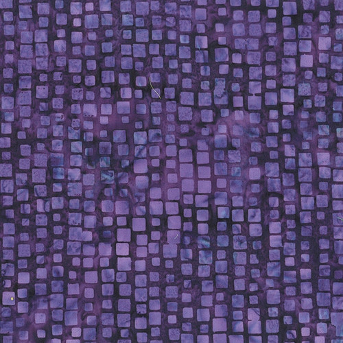 Stepping Stones - Violet