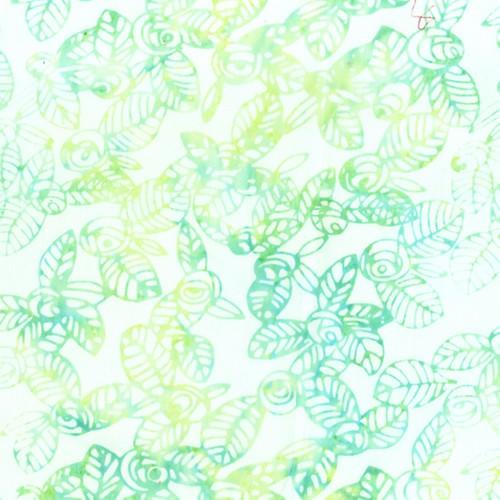 Roses - Lilypad 420Q-6