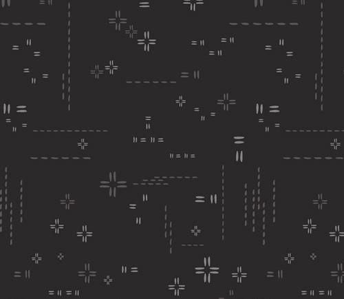 Decostitch Elements - Stellar