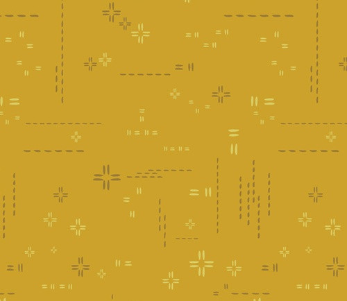 Decostitch Elements -Sunglow